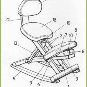 SEP patentados