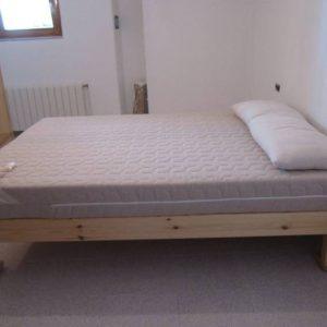Almohada de algodón 150 y 160