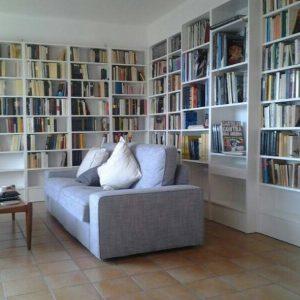 Librerías a Medida