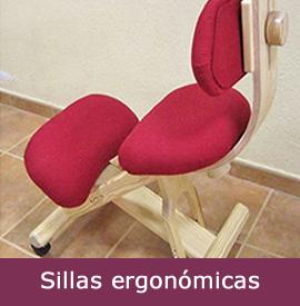 Sillas Ergonomicas Zaragoza.Fustaforma Sillas Ergonomicas Muebles En Madera Fustaforma