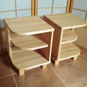 mesita-reus-fustaforma2