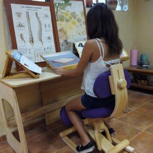 silla balancin verano 2015